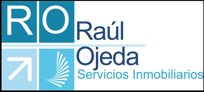Raul Ojeda Servicios inmobiliarios